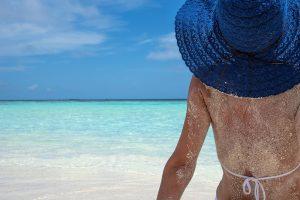 offerte viaggi alle Maldive con Macana