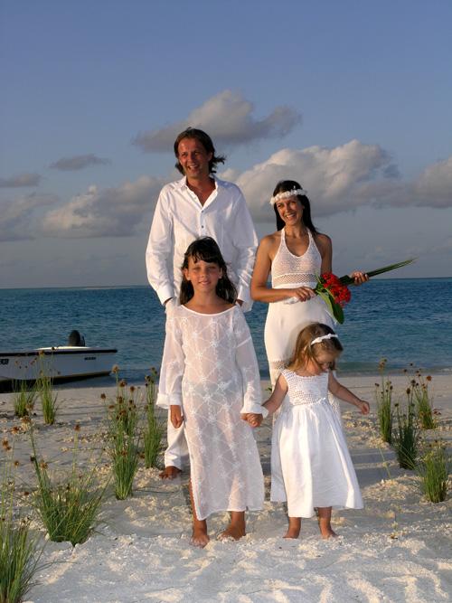 Matrimonio Simbolico Alle Maldive : Matrimoni viaggi di nozze in crociera alle maldive