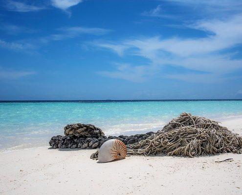 Crociere Macana Maldives