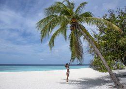 crociere Maldive con Macana