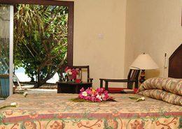 Biyadhoo Island Resort camera