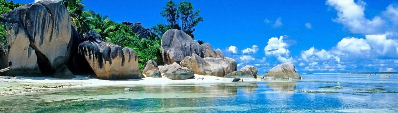 seychelles-beach