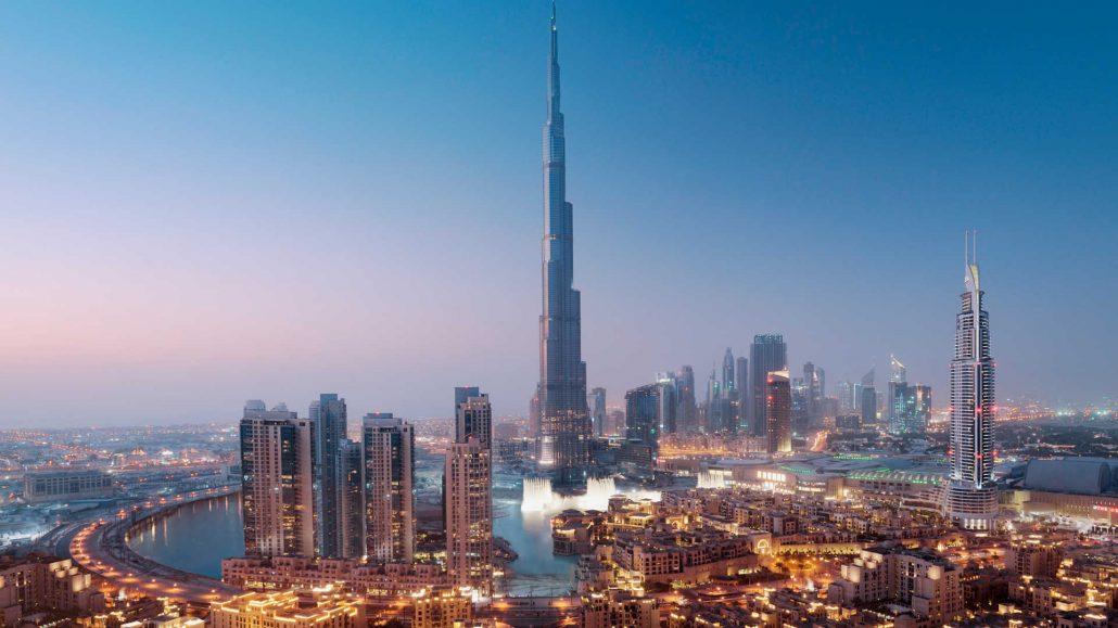 Stunning Dove Soggiornare A Dubai Photos - dairiakymber.com ...