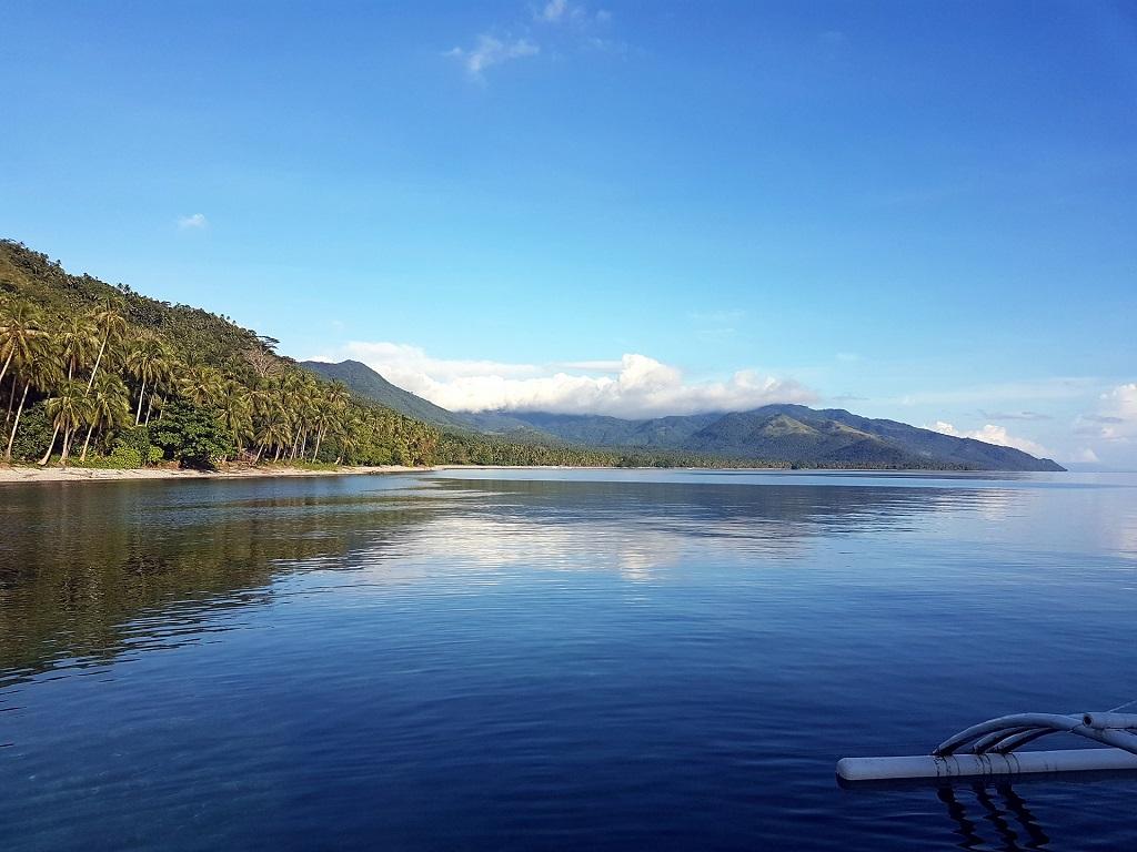 corteggiamento e incontri nelle Filippine Azubi velocità datazione Bochum